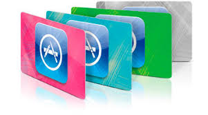 gift card apps app store gift card wantster
