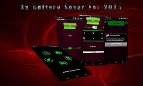 battery app for android 10 best battery saver app for android 2017 must try