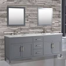84 Bathroom Vanity Found It At Wayfair Arnette 84