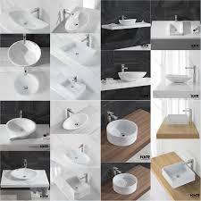 Wash Basin Designs by Kkr New Model Wash Basin Wash Basin Designs For Dining Room Buy