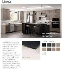 6 square cabinets dealers michigan kitchen cabinets novi kitchen remodeling kitchen design