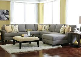 jennifer convertibles dining room sets jennifer sofa beds adrop me