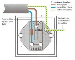 installing a light switch wiring diagram wiring diagram and