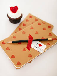 11 cute and easy valentine u0027s day crafts diy network blog made