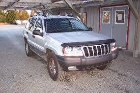 tactical jeep grand cherokee john shelley u0027s journal