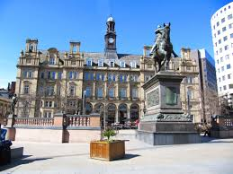 attractions in leeds to visit during tour de france 2014