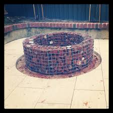 How To Build A Fire Pit In Your Backyard by Gabion Fire Pit How To Build One In Your Yard Gardening Tips