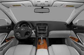wallpaper lexus is 250 car wallpapers lexus is 250 car wallpaper review specs picture
