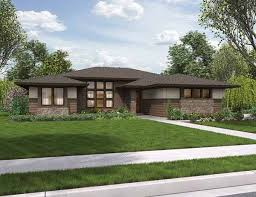 contemporary modern home plans 37 best modern contemporary house plans images on