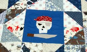 Nautical Quilts Nautical Quilts Finally U2014 Little Bits Of Everything Inc