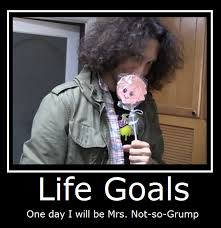 Game Grumps Memes - game grumps life goals by masterof4elements on deviantart