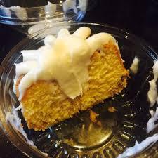 nothing bundt cakes 30 photos u0026 87 reviews bakeries 15421