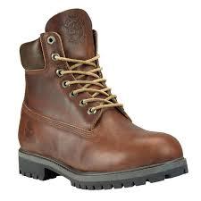 s 6 inch timberland boots uk timberland s heritage 6 inch premium waterproof boot