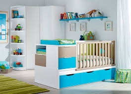 chambre garçon bébé deco bleu chambre bebe chaios com