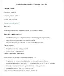 business resume format free business resume format template word harvard pdf