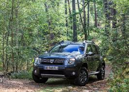 renault duster 2017 automatic dacia duster 2017 automatic review interior price toyota suv 2018