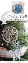 76 best christmas decorations images on pinterest holiday