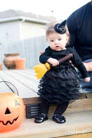 to make or to buy halloween costumes baby costumes witches and