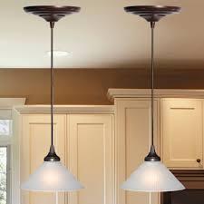 bathroom light beautiful rustic pendant lighting fixtures