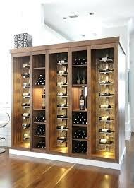 Under Cabinet Wine Racks Wine Rack Under Cabinet Wine Racks Bronze Under Cabinet Wine