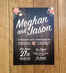 free rustic wedding invitation templates u2013 gangcraft net