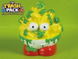 51 trash pack images trash pack toys