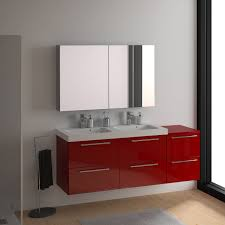 frise leroy merlin best salle de bain frise rouge ideas amazing house design ucocr us
