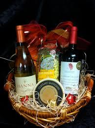 gift baskets putnam market