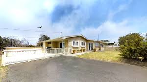 mother in law quarters waimea dry side listing with separate guest space hawaii real