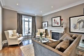 room open concept living room luxury home design photo to open