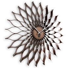 mesmerizing 70 large office wall clocks design decoration of 223