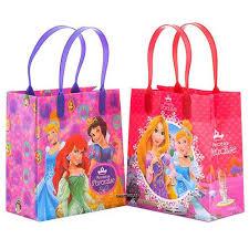 Disney Princess Party Decorations Disney Princess Party Supplies