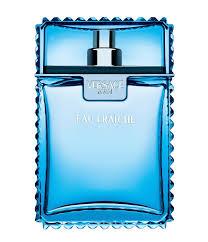 halloween perfume gift set versace man eau fraiche eau de toilette spray dillards