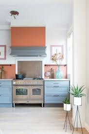 10 best granite kitchens images on pinterest alabama