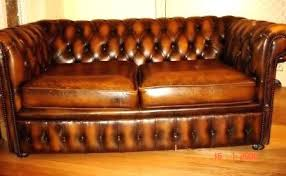 Used Leather Sofas For Sale Used Leather Sofa For Sale Adrop Me