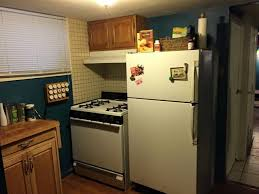 brooklyn basement apartment apartments for rent in brooklyn new