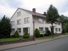 Resthof Kaufen Immobilienmanager Rsw Immobilien Renata Wajmann U2013 Ihre