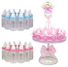 pink baby shower baby shower decorations ebay