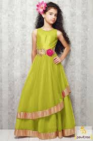 girls designer dress dress yp