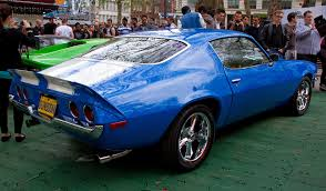fast and furious 6 cars file fast and furious 6 premier 8 8750955878 jpg wikimedia commons