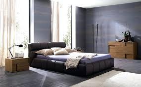 Manly Bed Sets Manly Comforter Set