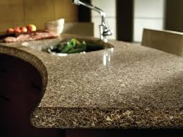 granite countertop stainless steel kitchen wall cabinets venmar