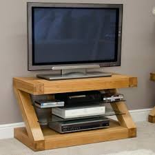 tv stand 93 furniture ideas contemporary yellow mixed brown