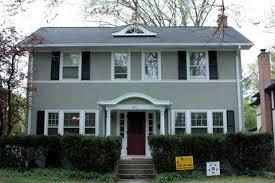 Exterior Home Repair - klasek painting u0026 stucco resources directory
