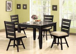 Square Dining Room Tables by Canterbury Jeffie Square Dining Table Flap Stores
