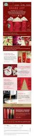 57 best christmas email inspiration images on pinterest email