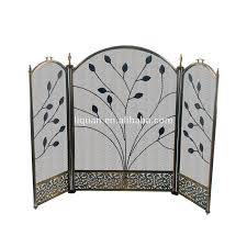 mesh fireplace screen mesh fireplace screen suppliers and