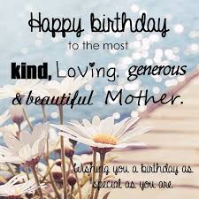 I Wish A Mother Would Meme - happy birthday mom meme quotes and funny images for mother