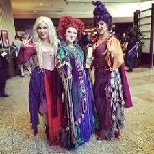 Hysterical Halloween Costumes 36 Elaborate Halloween Costumes Jealous