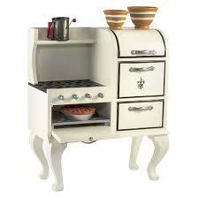 18 inch doll kitchen furniture 18 inch doll kitchen furniture vintage 1930 s antique style